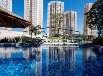Apartamento alto padrão, Reserva Mairarê, São Paulo, 154m2