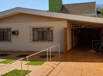 Casa · 187m² · 3 Quartos · 5 Vagas
