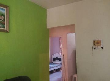 Casa de 2 quartos, Campinas