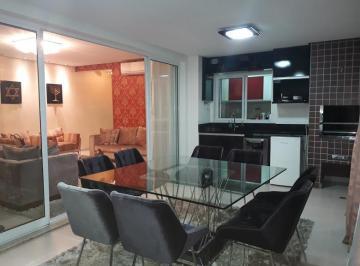 Apartamento de 3 quartos, Manaus
