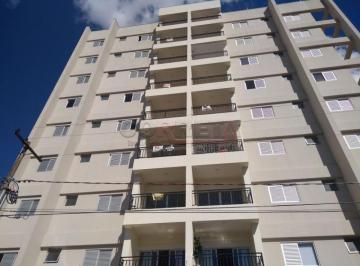 aracatuba-apartamento-padrao-sao-joao-17-05-2018_11-10-04-1.jpg