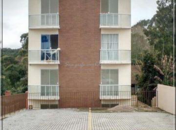 http://www.infocenterhost2.com.br/crm/fotosimovel/706143/122449211-apartamento-piraquara-planta-deodoro.jpg
