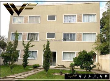 http://www.infocenterhost2.com.br/crm/fotosimovel/672692/118889603-apartamento-sao-jose-dos-pinhais-del-rey.jpg