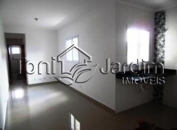 Apartamento para aluguel - na Vila Francisco Matarazzo