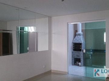 Casas com 2 Quartos com mais de 2 Vagas em Uberaba, Curitiba - Imovelweb 52ba4c728e