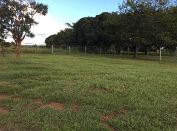 Rural de 0 quartos, São Gabriel de Goiás