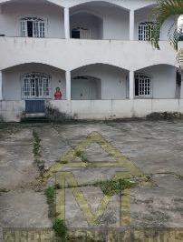 Casa de 7 quartos, Vila Velha