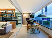 image- Apartamento - 03 Suites - Setor Bueno - Persona Bueno