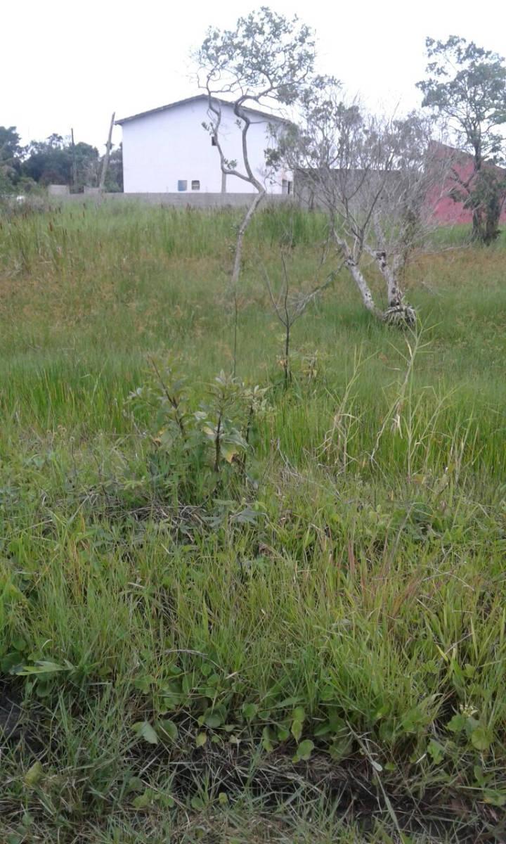terreno de  156m2  no  jardim  novo santo amaro  apenas $ 130.000.00
