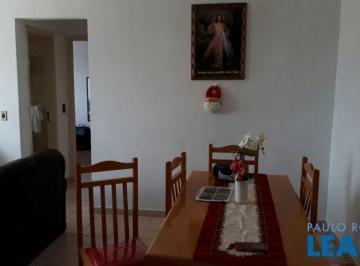 venda-2-dormitorios-vila-moraes-sao-bernardo-do-campo-1-3294800.jpg