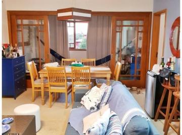 Apartamento de 3 quartos, Mata de São João