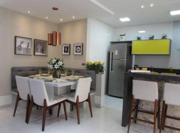 Apartamento na Mooca, 78m², 3 Dormitórios, 1 Suíte, 2 Vagas, Pronto pra morar
