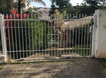 casa para aluguel em Vila Nova Valinhos