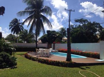 Casa de 5 quartos, Guarajuba
