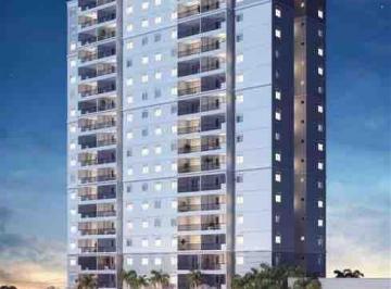 Apartamento · 64m² · 2 Quartos · 2 Vagas