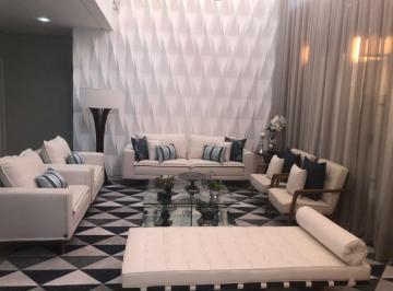 Casa Condomínio Parque Esplanada