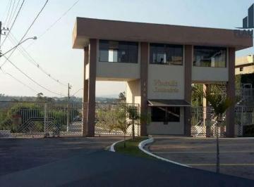 Casa · 260m² · 4 Quartos · 4 Vagas