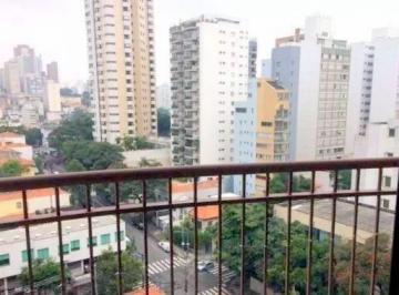 Apartamentos com mais de 2 Banheiros para alugar em Perdizes, São ... fe2a4937af