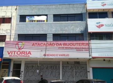 Comercial de 10 quartos, Taguatinga