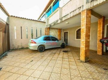 31 Garagem - QN 07 RIACHO FUNDO I