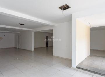 Casa Comercial para alugar Savassi