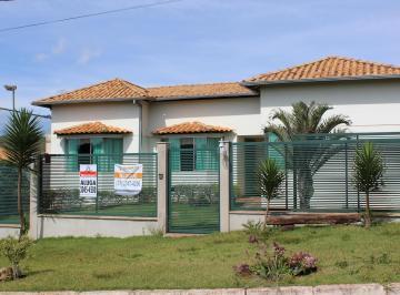 Casa para aluguel - em Ville Des Lacs