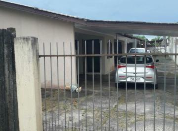 Casa de 3 quartos, Pontal do Paraná