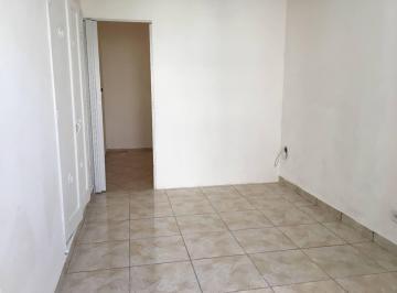 Apartamentos Kitnet Studio com Piso frio com 1 Quarto para alugar em São  Paulo - SP - Imovelweb 75cd068db1e98