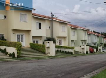 Casa de 2 quartos, Cotia