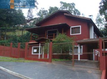 Casa de 3 quartos, Vargem Grande Paulista