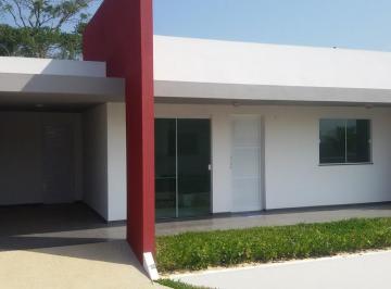 Casa , Saquarema
