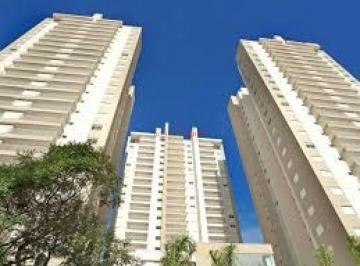 Apartamento 117m2  03 dormitórios 2 suítes 02 Vagas