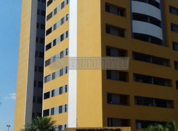 sorocaba-apartamentos-apto-padrao-vila-angelica-29-05-2018_10-32-33-0.jpg