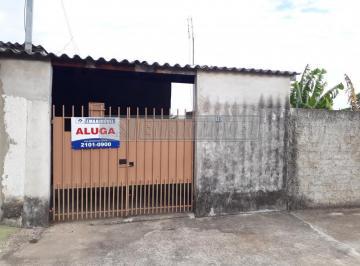 sorocaba-casas-em-bairros-jardim-itapua-21-05-2018_12-32-45-0.jpg