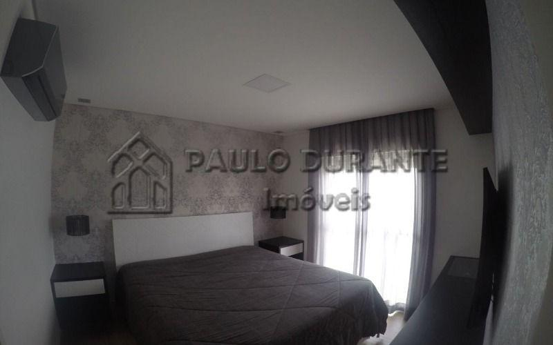 dorm suite (2)