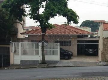 2018/53330/osasco-casa-sobrado-vila-campesina-26-01-2018_14-56-51-0.jpg