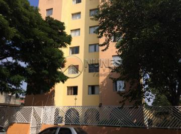 2018/48967/osasco-apartamento-padrao-vila-sao-jose-27-06-2019_16-31-27-0.jpg
