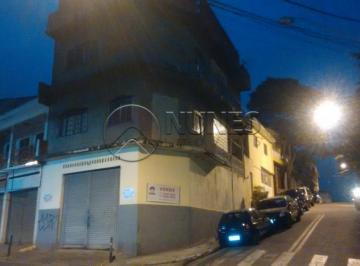 2017/52144/osasco-casa-imovel-para-renda-jardim-roberto-21-07-2017_12-01-11-0.jpg