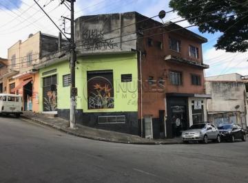 2017/53092/osasco-casa-imovel-para-renda-jardim-novo-osasco-02-12-2017_10-55-31-0.jpg