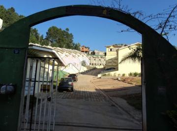 2017/52015/jandira-casa-condfechado-vila-lucinda-11-07-2017_17-54-08-0.jpg