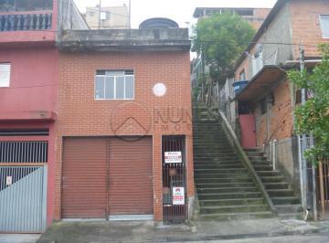 2017/50898/osasco-casas-imovel-para-renda-jardim-paulista-16-01-2017_13-47-38-0.jpg