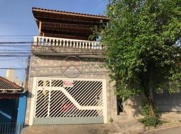 2017/52752/osasco-casa-sobrado-jardim-ester-09-10-2017_16-01-16-0.jpg