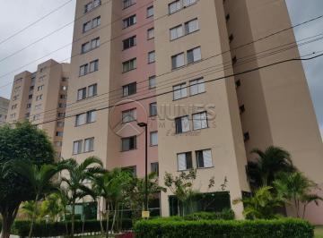 2018/53435/osasco-apartamento-apartamento-jardim-joelma-06-09-2018_17-03-17-0.jpg