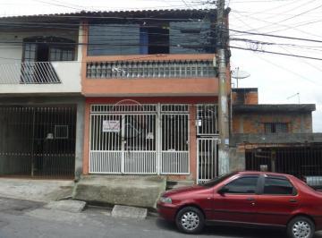 2014/46243/osasco-casas-casa-assobradada-jardim-paulista-14-10-2016_13-25-34-0.jpg