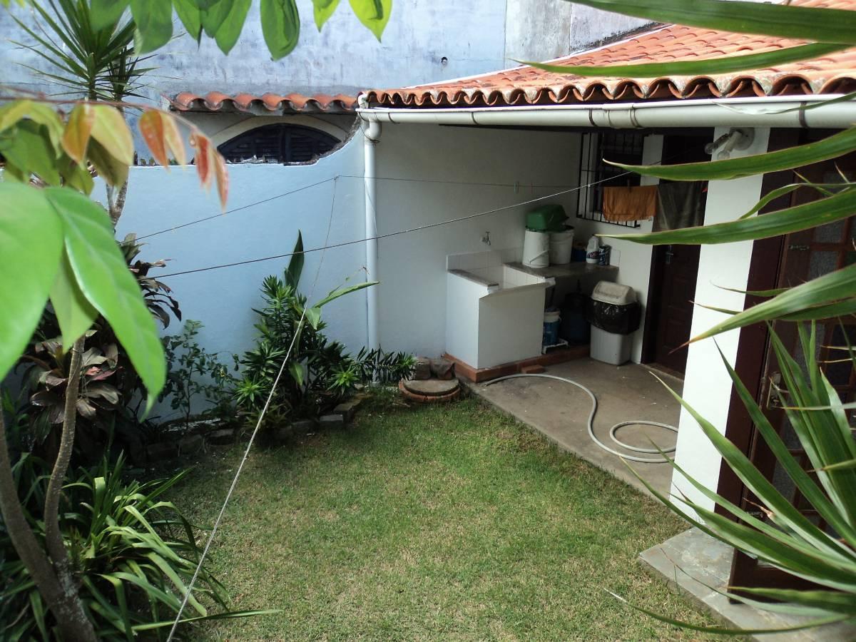 Casa de 4 quartos, Arraial do Cabo