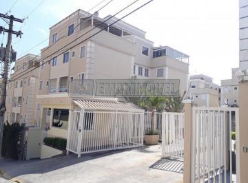 sorocaba-apartamentos-apto-padrao-vila-santana-02-06-2018_08-46-12-0.jpg