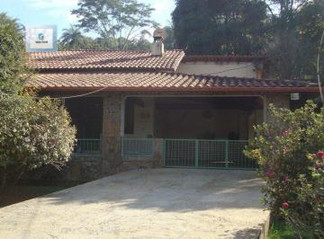 Rural · 4425m² · 3 Quartos · 5 Vagas