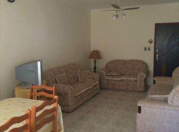 Apartamento de 3 quartos, Serra Negra