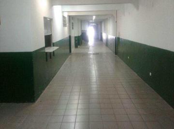 Casa de 0 quartos, Santos