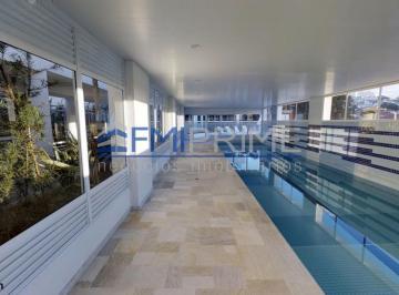 39617a6ce14 Apartamentos com 2 Quartos mais de 1.000 m2 à venda na Vila Romana ...